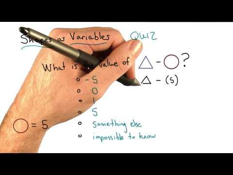 shapes as variables thumbnail