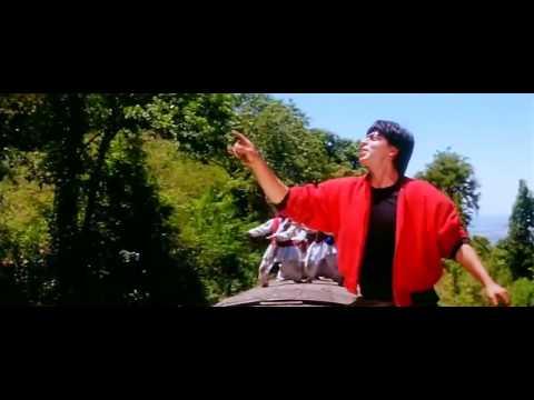 Chaiyya Chaiyya (English Subtitles) - Dil Se... HD thumbnail