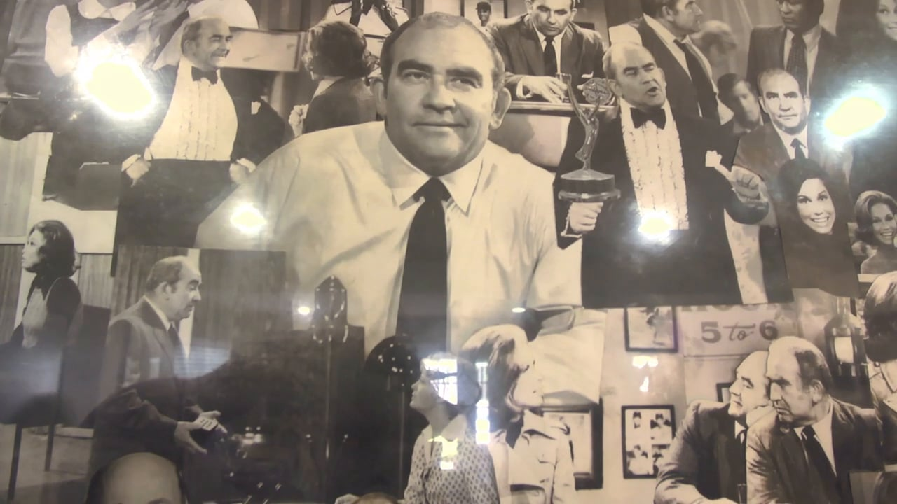 ABILITY Magazine Interview: Ed Asner thumbnail