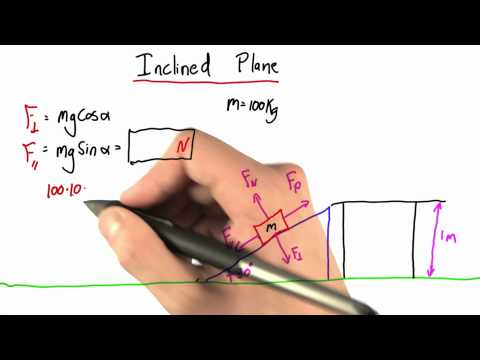 06-13 Inclined Plane Solution thumbnail