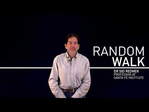 Complexicon: Random Walk thumbnail