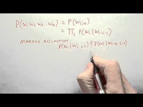 21-04 Probabilistic Models thumbnail