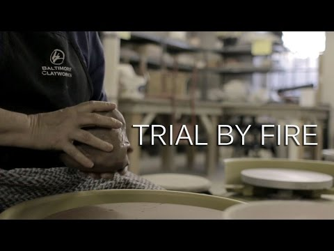 Trial By Fire thumbnail