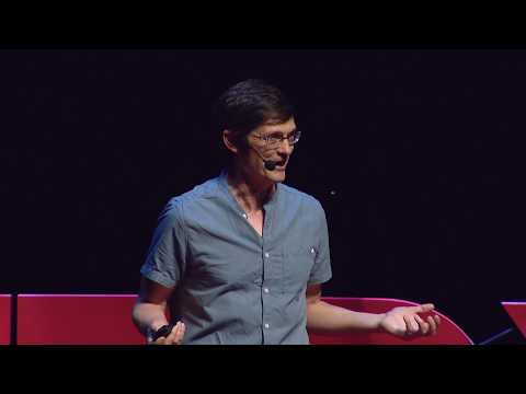 The Dawn of the Fusion Age | Mark Henderson | TEDxVicenza thumbnail