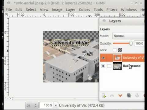 image editing in layers thumbnail