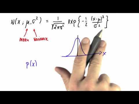 25-24 Formula Summary thumbnail