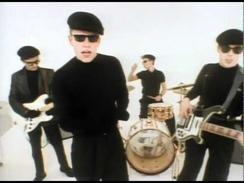 Madness - It Must Be Love thumbnail