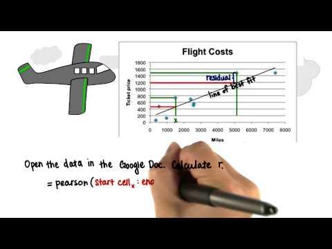 Calculate r st095 L15 thumbnail