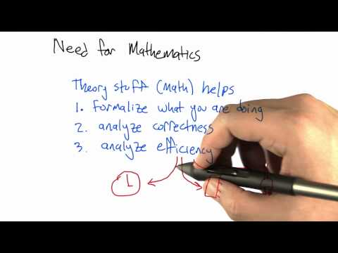 01-07 Case Study thumbnail