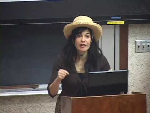 History 2D: Science, Magic, and Religion, Lecture 9, UCLA thumbnail