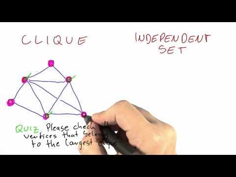 04-20 Clique Solution thumbnail