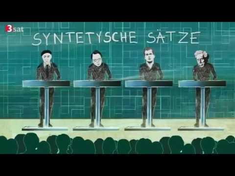 Was ist eigentlich analytische Philosophie? (Philosophisches Kopfkino) thumbnail