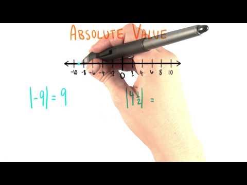 Blade Length - College Algebra thumbnail