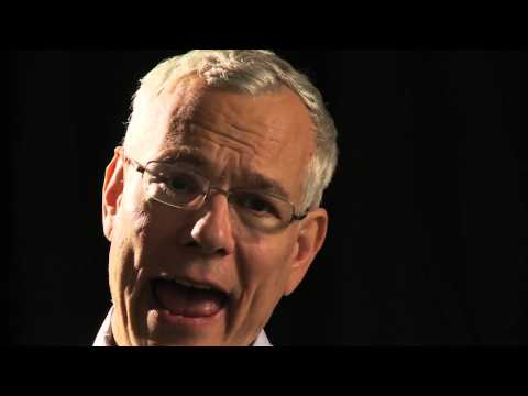 Fetzer Advisory Council on World Religions Call Statement thumbnail