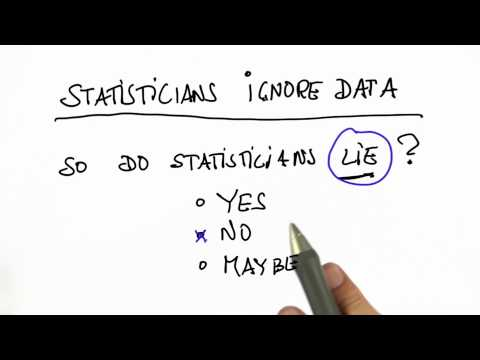 21-22 Statisticians_Ignore_Solution thumbnail