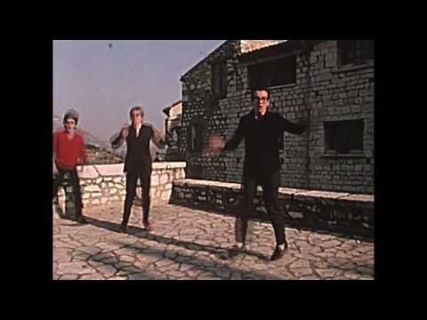 Elvis Costello - I Can't Stand Up For Falling Down (Extended) (1980/ 2013) (HD) thumbnail