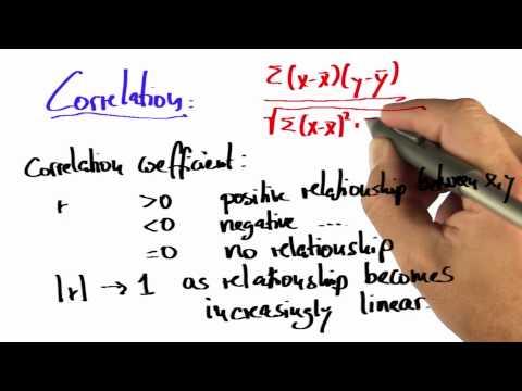 37-40 Summary thumbnail