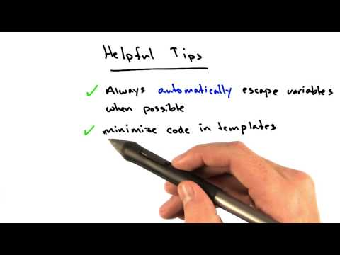 08-22 Helpful Tips thumbnail