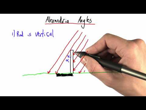 02-22 Error In Angle Measurement thumbnail