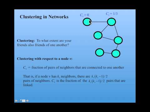 Intro 9.2 Network Terminology (2) thumbnail