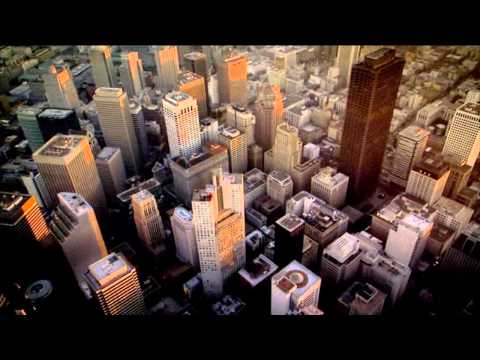 America - The Story of Us ~ Episode 7 - Cities (HQ 720p) with