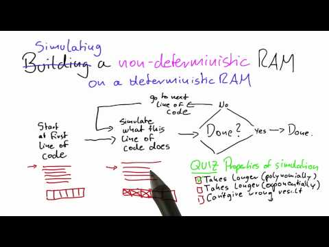 06-11 Building A Non-Deterministic Ram thumbnail