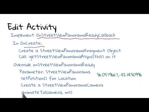 Main Activity thumbnail