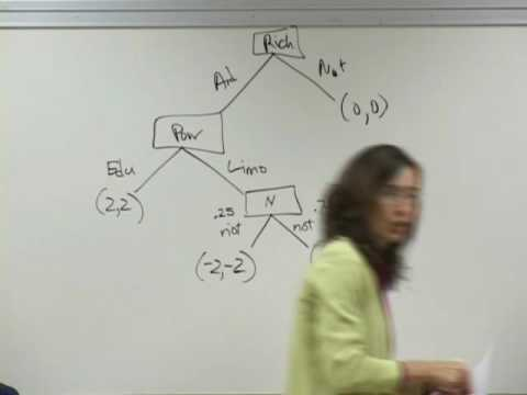 Political Science 30: Politics and Strategy, Lec 8, UCLA thumbnail