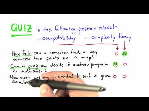 01-06 Computability Or Complexity Theory Solution thumbnail