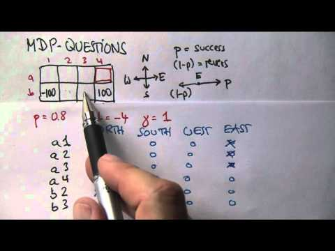 12-08 Optimal Policy Question Solution thumbnail