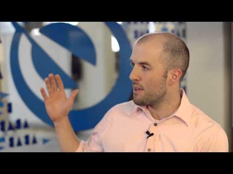 Pete Koomen Tells Optimizely AB Testing Story   Udacity thumbnail