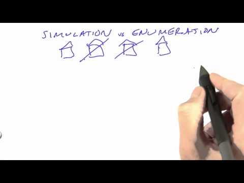 05-38 Simulation Vs Enumeration thumbnail