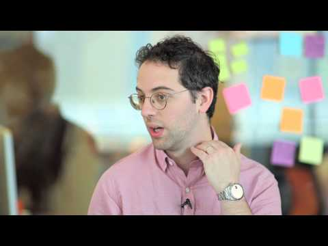 Aaron Harris - Early User Research  Validation  Product Design  Udacity thumbnail