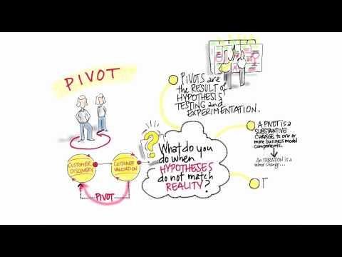 01x-08 Pivot thumbnail