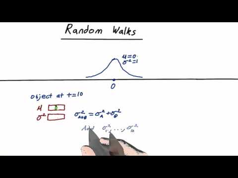 28-10 Random_Walk_3_Solution thumbnail