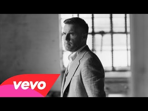Gary Barlow - Since I Saw You Last thumbnail
