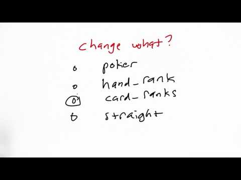01-38 What To Change Solution thumbnail