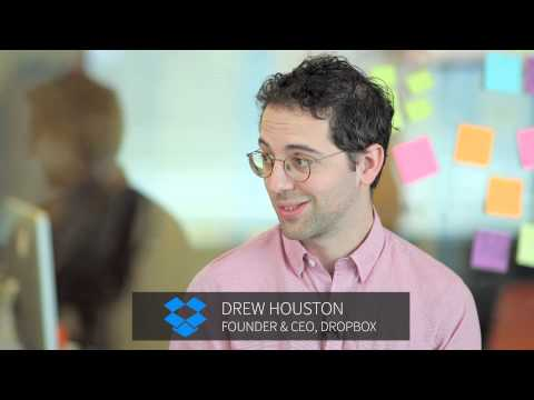 Aaron Harris - Business Ideas  Product Design  Udacity thumbnail