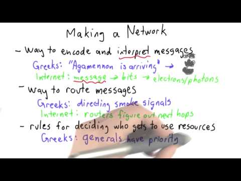15-29 Making a Network thumbnail