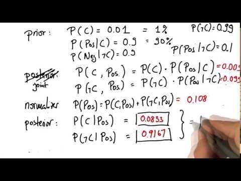 02-47 Total_Probability thumbnail