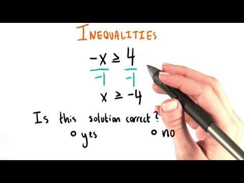 024-03-Dividing by Negatives thumbnail