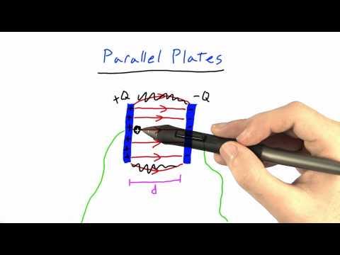 08ps-03 Parallel Plates Timing thumbnail