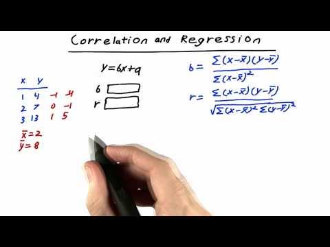 39-06 Correlation_And_Regression_Solution thumbnail