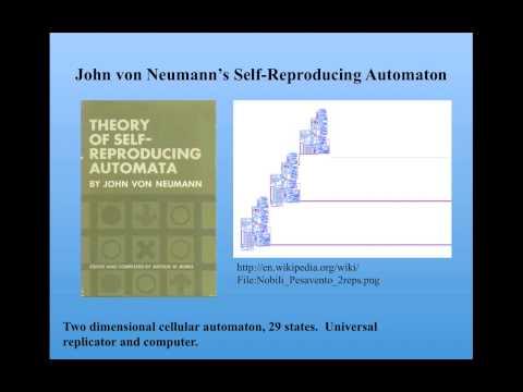 Intro 6.5 Cellular Automata as Computers thumbnail