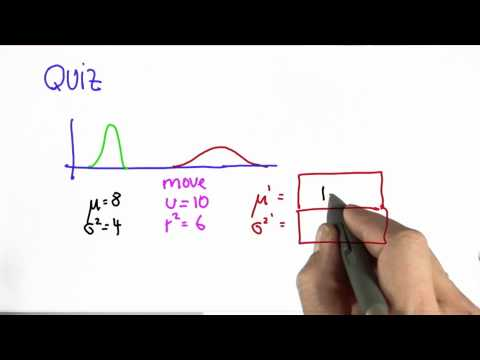 04-33 Gaussian Motion Solution thumbnail
