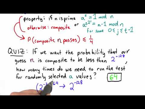 03-32 Primality Quiz Solution thumbnail