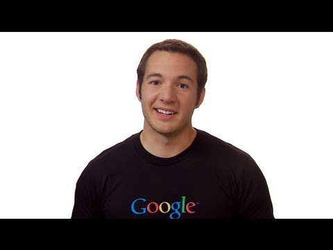 Creating great content that performs well in Google search results thumbnail