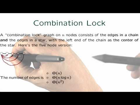 02ps-06 Combination Locks thumbnail