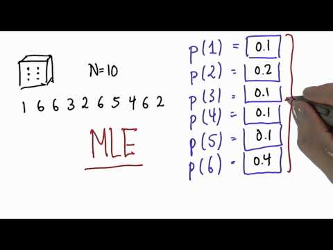 16-12 Dice_Probabilties_2 thumbnail