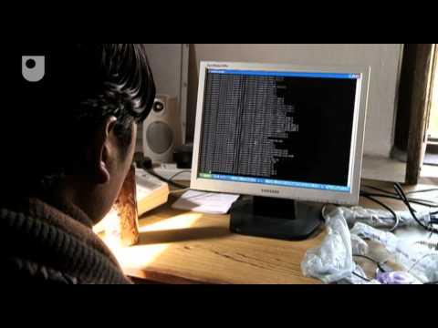 Language and technology - Digital Nepal (5/7) thumbnail